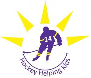 hhk-logo