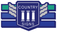 Country-Signs-logo-Header-WS