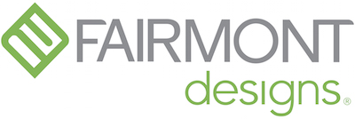 Fairmont_logo_main