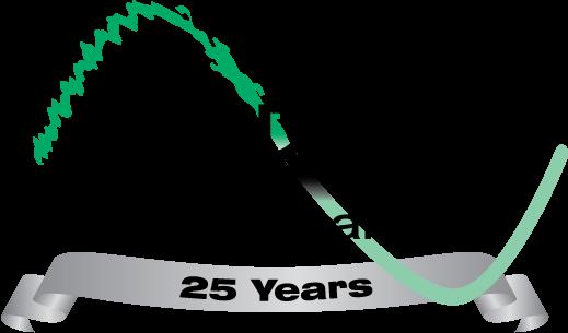 Mirus-web-logo