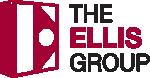 the-ellis-ground-logo-2018-20036b64